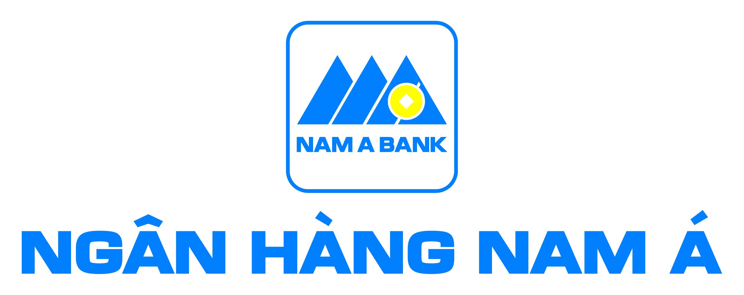Logo Ngân hàng Nam Á mang ý nghĩa sâu sắc